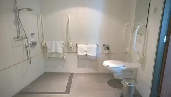 https://www.hotelridderkerk.nl/inc/hotels/15/rooms/419/desktop/carousel_1024x768_Mindervalide%20kamer,%20226-7.jpg